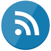Delaware RSS Feeds